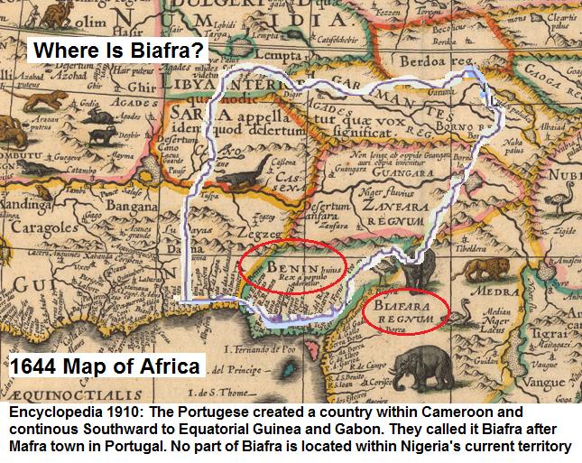 Biafra18