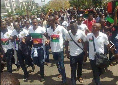 Nnamdi-protest1