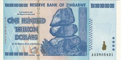 zimbabwe dollar_0