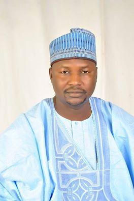 AGF Abubakar Malami (SAN) wishes to spare Boko Haram from death sentences