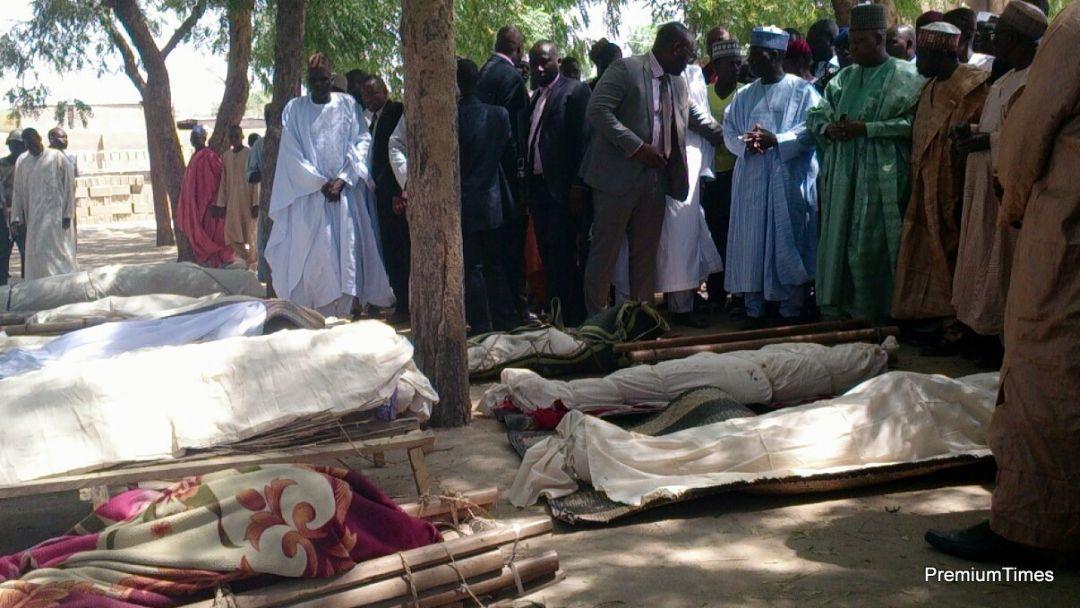 Boko-Haram-attack-in-Konduga