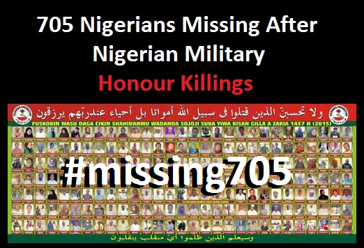 Missing-People-Shiite honour2