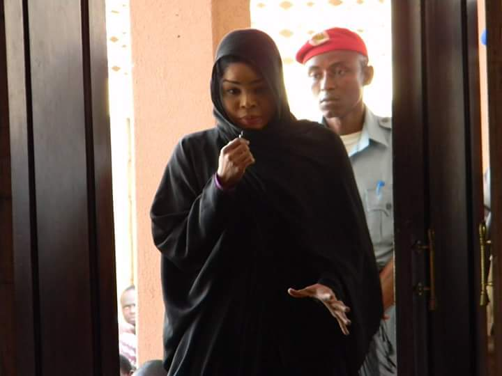 Africa nigeria kaduna girl fuck 2 bbc in her first audition wit freethinkers pro - 2 6