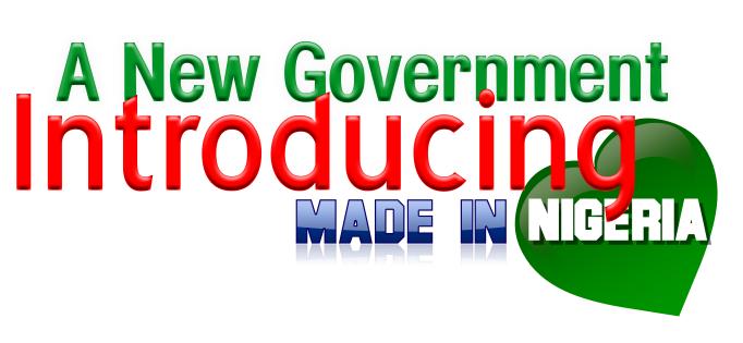 made fb new govt2