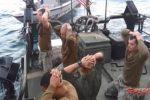 us sailors-bbc