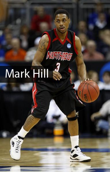 NCAA+Basketball+Tournament+First+Round+Kansas+8yPp_mXrAW2l copy
