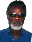 Naiwu Osahon