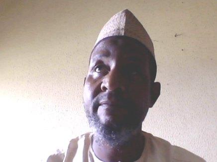 Professor Umar of panel has public posts calling for death to Shia