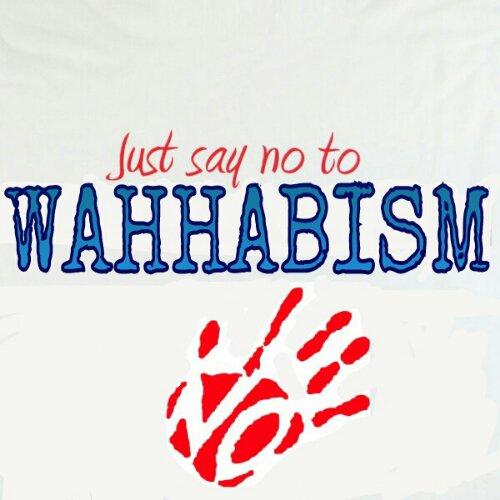 wahhab