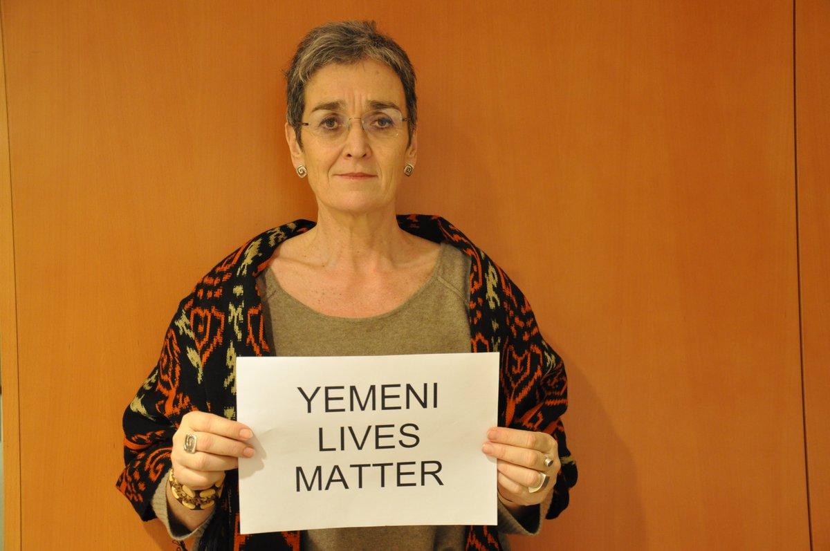 yemen lives
