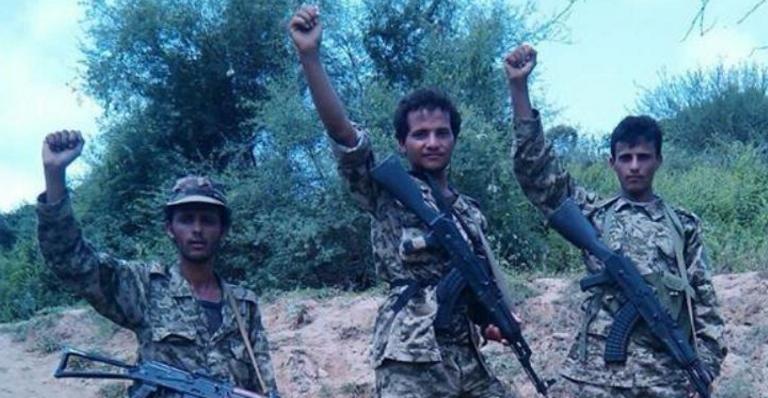 yemen troops2