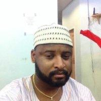 Adeka Onyilo image from Linkdin