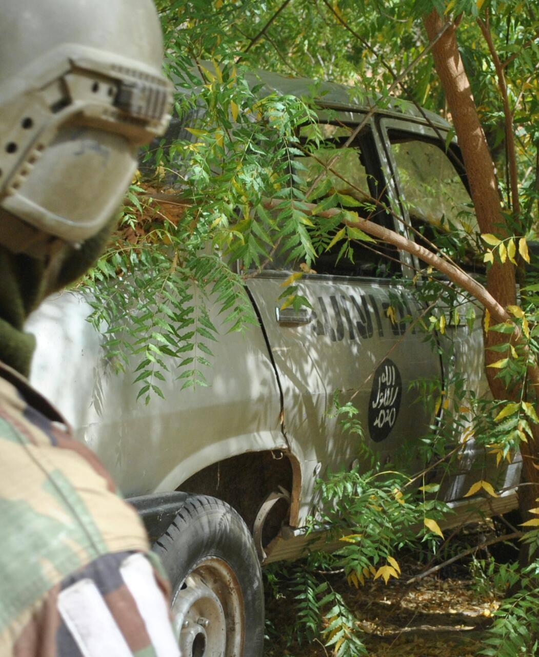 boko troops2