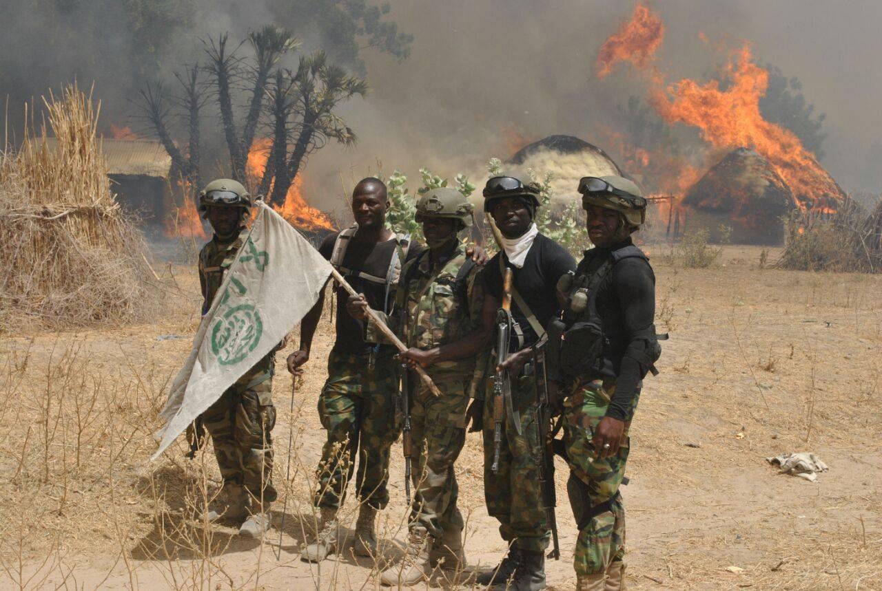 boko troops3