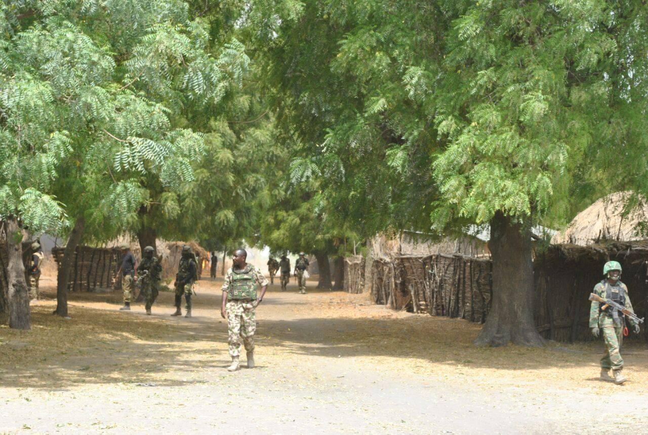 boko troops4