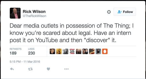 rick-wilson-cruz-tweet