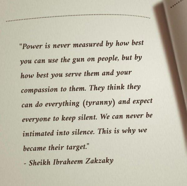 zak power