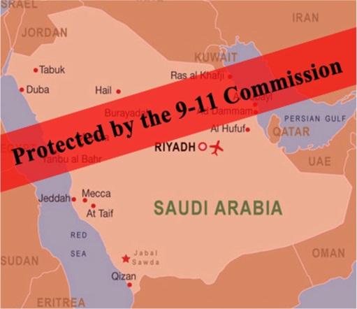 911 saudi