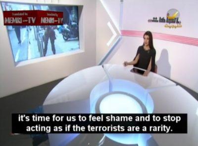 Saudi-TV-Host-2-620x458