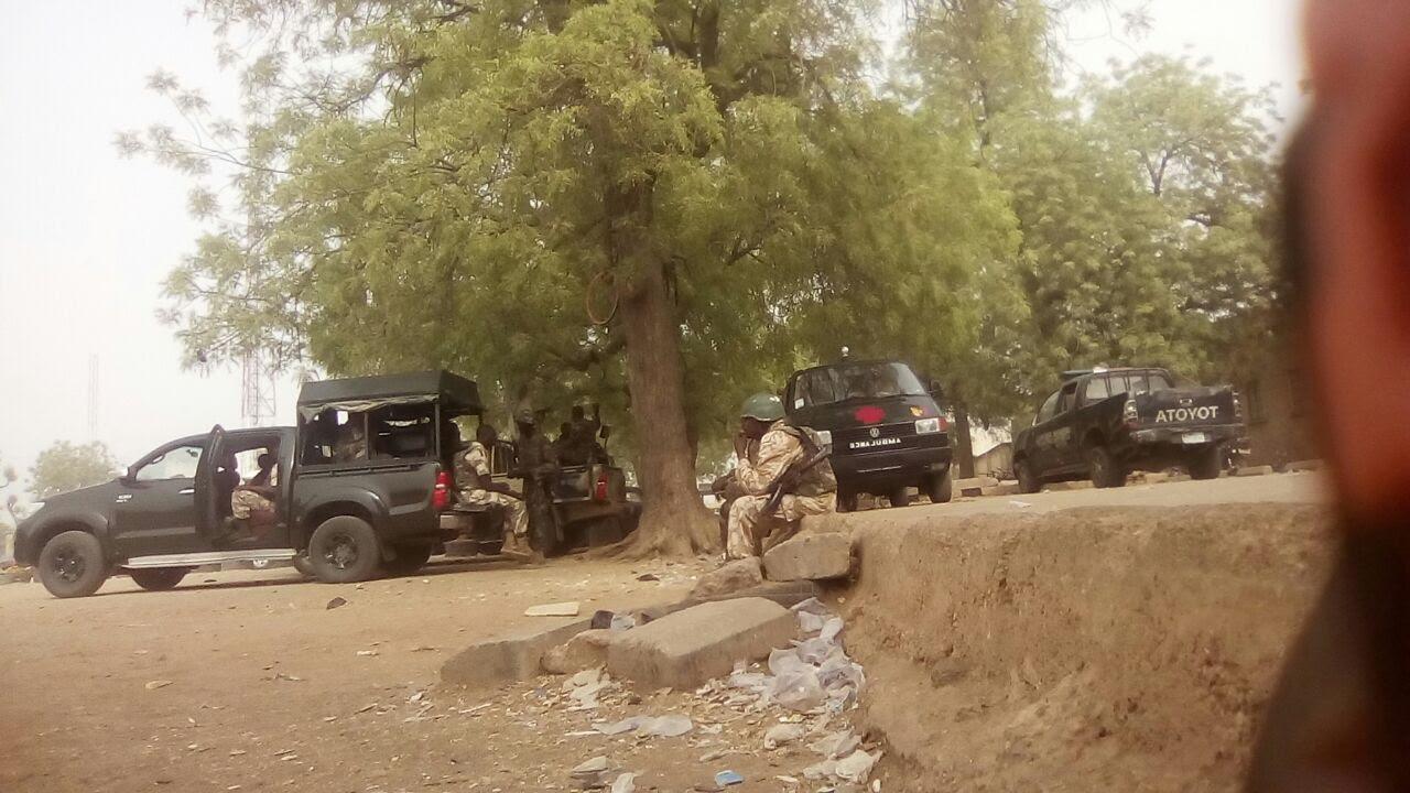 army katsina2