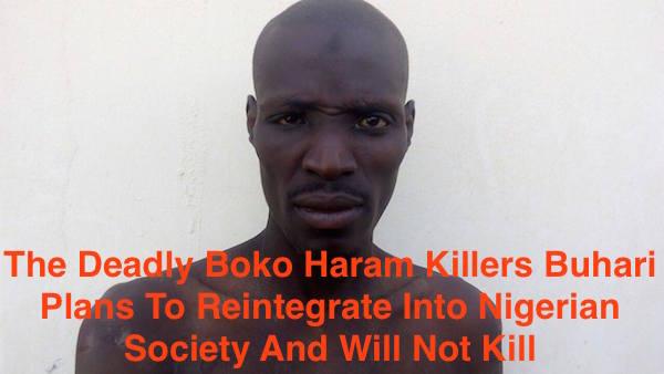 boko-leader