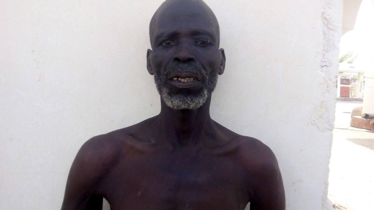 boko leader6
