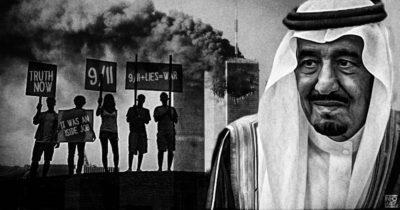 saudi-911bw