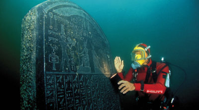 egypt britishmuseum