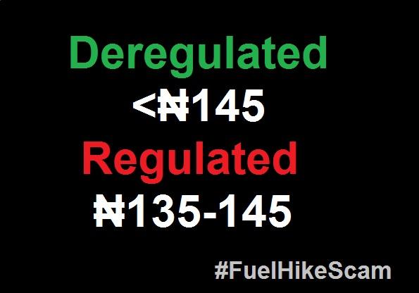 fuel hike