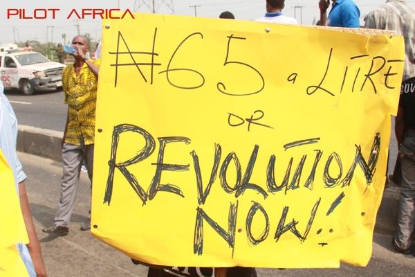 occupyNigeria7