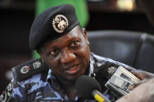 commissioner-Ibrahim-Kpotun-Idris