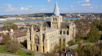 church of england - wikipedia