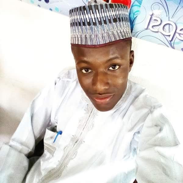 Abdullahi Bin Fodiyo And His Contribution To The