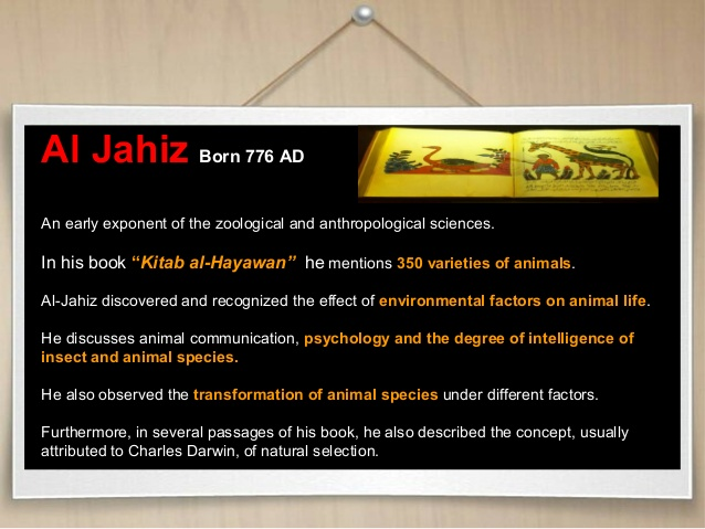 al-jahiz-father-of-evolution-theory-2-638