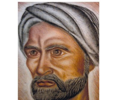 ibn-khaldun-2