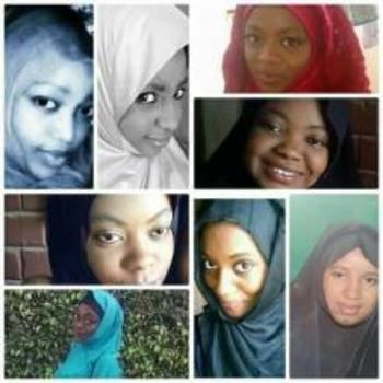 Some of the victims abducted or mass buried
