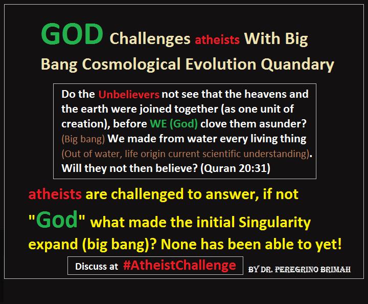atheist challenge2