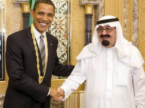 obama saudi_0