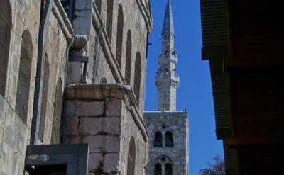 minaret-of-isa-as