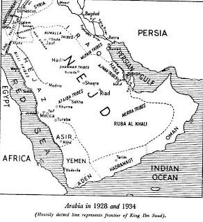 nejd-najd-arabia