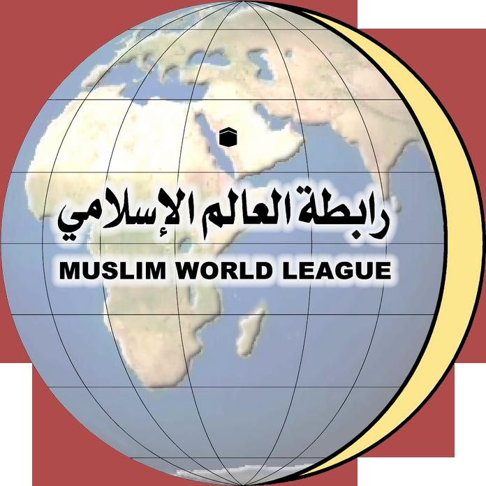 mwl-logo2