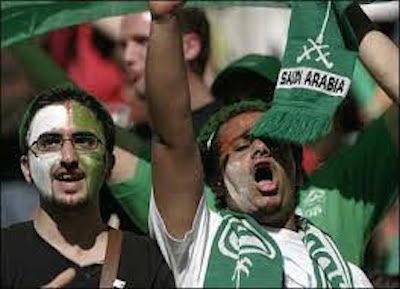 saudi-soccer