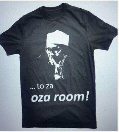 the-otherroom