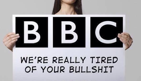bbc-propaganda