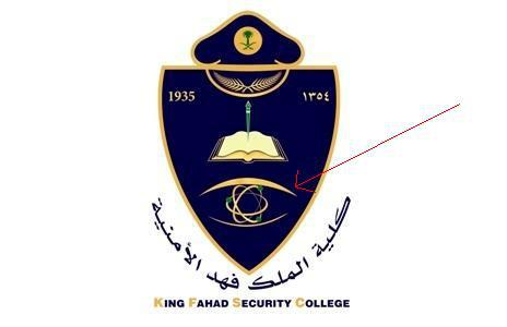 fahd-college