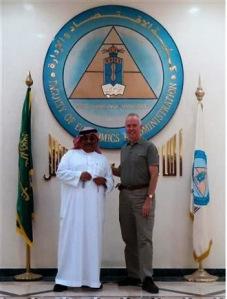 Faculty of Economics King Saud University