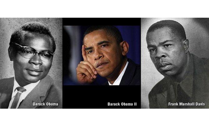 frank-davis-obama