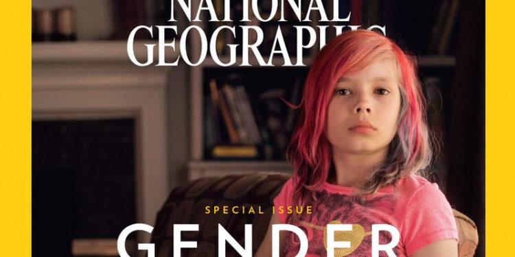 natgeo-gender14