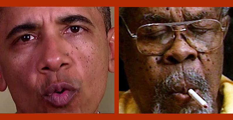 obama-frank3