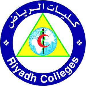 riyadh_college